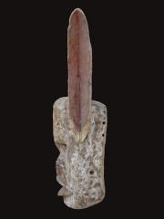 Маска народа Догоны (Dogon)