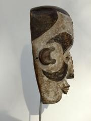 Купить африканскую маску Igbo