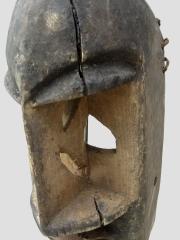 Ритуальная маска Samana народности Dogon
