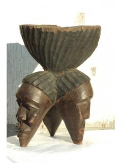 Единство [Гана], 31 см