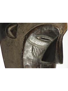 """Продажа масок из коллекции """"Аутентичная Африка II"""""""