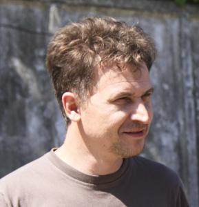 Константин Илющенко