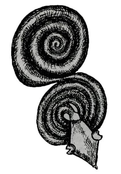 Змея: наставник и врачеватель. Символы Африки