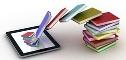 Литература в электронном виде (скачать бесплатно)