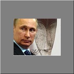 http://afroart.ru/smile/photofacefun_com_1455011765.jpg