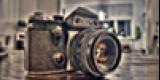 Фотогалерея предметов африканского искусства
