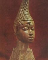 Глава первая. Древние традиционные культуры Нигерии. Бенин