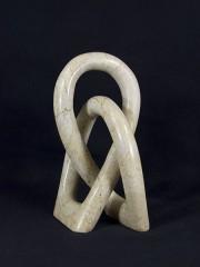 Мыльный камень или талькохлорит в народных промыслах