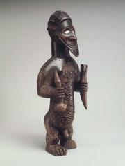 Beembe [Конго]