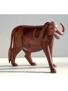 Буйвол [Кения], 23 см