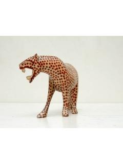 Леопард [Кения], 16 см