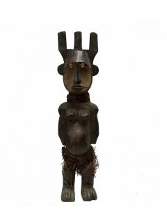 Jimini [Кот-д'Ивуар], 46 см