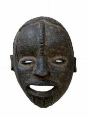 Ibibio [Нигерия]