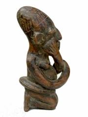 Mangbetu [Конго]