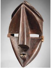 Lwalwa [Конго]