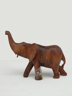Слон [Кения], 18 см
