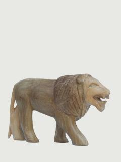Лев [Кения], 14 см