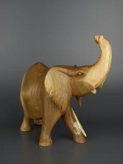 Слон [Кения], 24 см