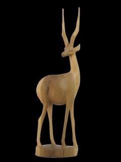 Газель [Кения], 45 см