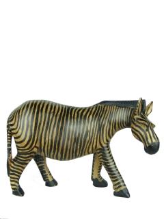 Зебра [Кения], 31 см