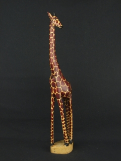 Жираф [Кения], 45 см