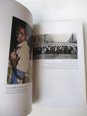 Каталог «Collecting African American Art: The Museum of Fine Arts, Houston»