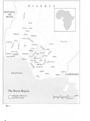 "Книга ""Royal Art of Benin: The Perls Collection"""
