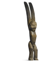 Dogon Tellem [Мали]