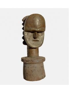 Статуэтка Хранитель реликвария Bakota [Gabon]