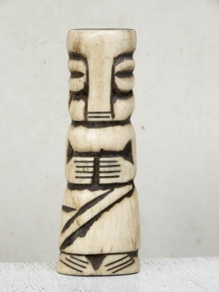Статуэтка Bamileke [Камерун], 12 см