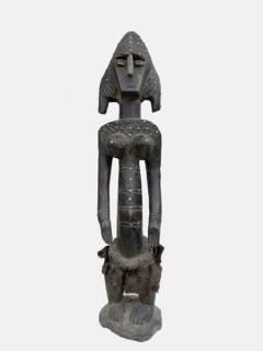 Статуэтка Bambara [Мали]