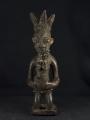 Yoruba [Бенин, Нигерия]