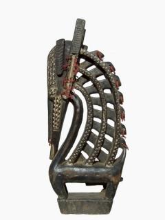 Статуэтка Chiwara [Мали], 50 см