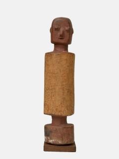 Статуэтка Adan [Гана], 20 см