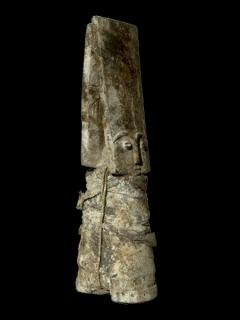 Статуэтка Fante [Гана], 30 см