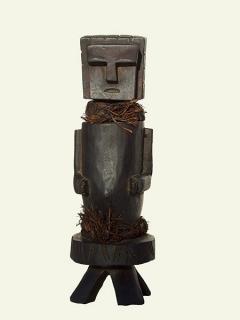 Статуэтка Fang [Габон], 31 см