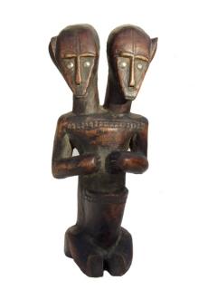 Статуэтка Bambara [Мали], 26 см