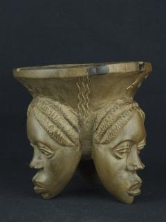 """Чаша """"Единство"""" [Гана], 15 см"""