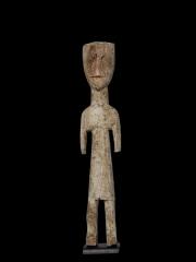 Фигурка Adan (Гана), высота 27 см