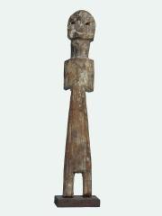 Фигурка Adan (Гана), высота 20 см