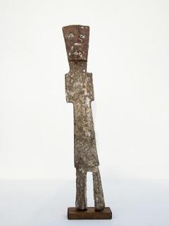 Статуэтка Adan [Гана], 22 см