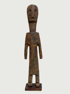 Статуэтка Adan [Гана], 30 см