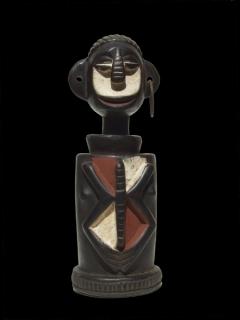 Статуэтка Boa [Камерун], 30 см