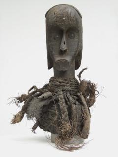 Статуэтка Fang [Габон], 45 см