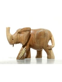 Слон [Кения], 16 см