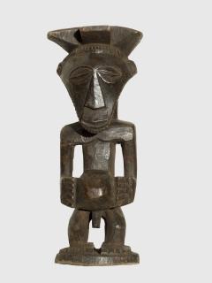 Статуэтка Kasingo [Конго], 35 см