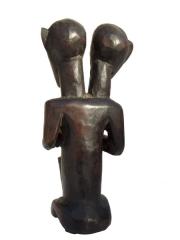 Ритуальная африканская статуэтка народности Bambara