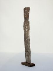 Фигурка Adan (Гана), высота 22 см