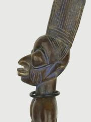 Купить пару близнецов кукол статуэтки Yoruba Ibeji