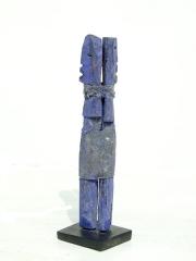 Фигурка фетиш Adan (Гана), высота 21 см